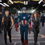 Photos: Marvel's 10 best movies