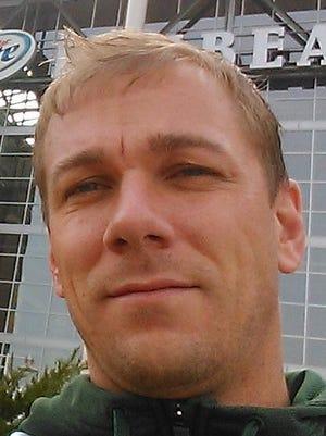 Scott Jakubowski