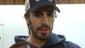 A look back at Ryan Miller's career as a Sabre