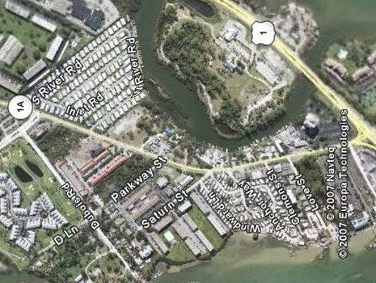 1215-JCNW-newA1A-jup-beach-rd-to-US1.jpg