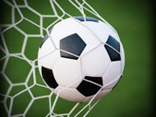 FMN Stock Soccer