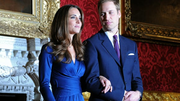 b8e2cfa9e3f Did Duchess Kate put this clothing line out of business