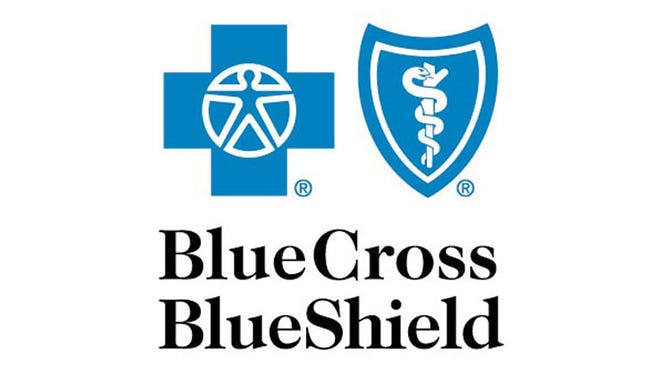 Blue Cross Blue Shield of Alabama withdrew from the Business Council of Alabama Wednesday, joining a number of companies leaving the group amid a leadership dispute.