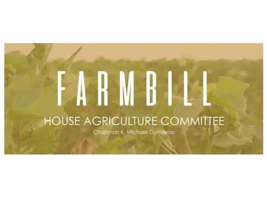 farm-bill.jpg