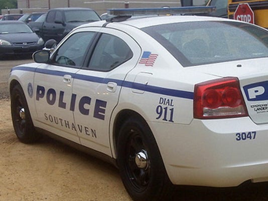 635493887701980415-Southaven-Police