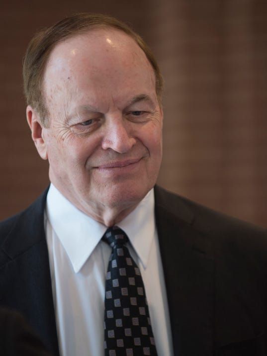 Richard Shelby 01