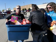 Database: Learn about Wisconsin charitable groups