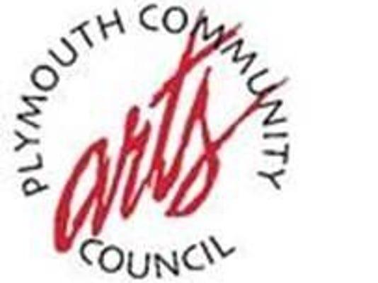 pcac logo