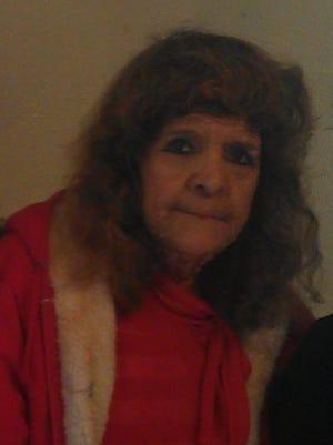 Imelda Noriega