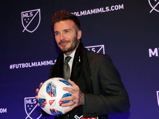 MLS_Miami_Soccer_53309.jpg