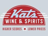 Kat's Wine & Spirits