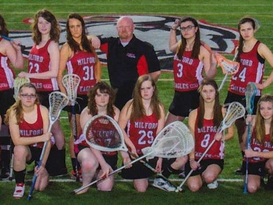 2015 Girl's Lax Team Photo.jpg