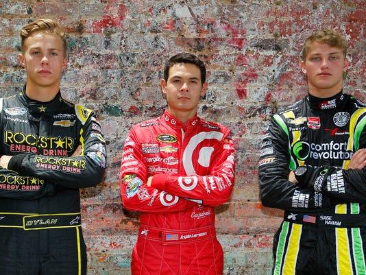 NASCAR Ganassi Young _Trau.jpg