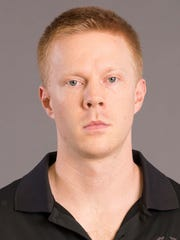 Milwaukee Bucks assistant coach Sean Sweeney.