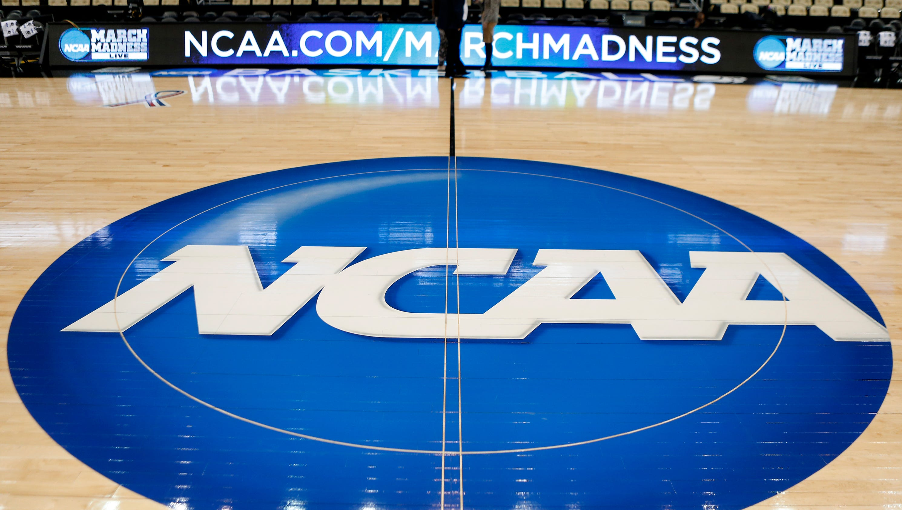 Selection Sunday 2016: How to watch NCAA tournament ...
