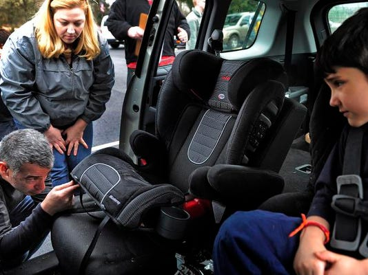 NAS-Car Seats004.JPG