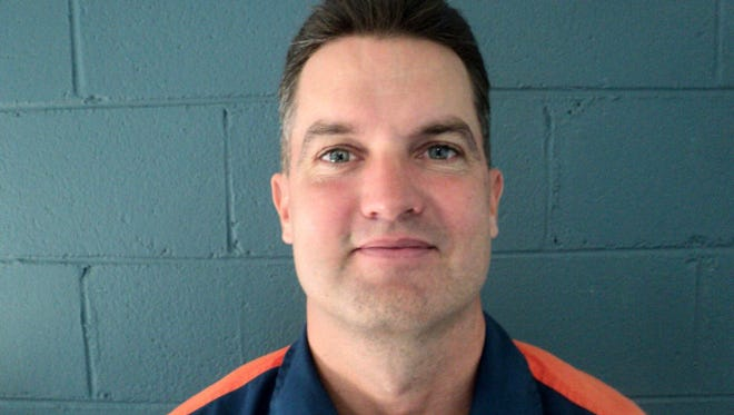 Jonathan Schmitz was convicted in the 1995 murder of Scott Amedure and he was granted parole after a March 2017 hearing and is scheduled to be released from Parnall Correctional Institution in late August 2017.