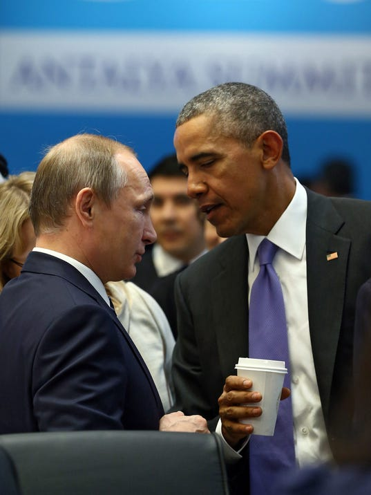 putins regime essay Putin's regime and the russians by rachel ehrenfeld vladimir putin and russia have provided the latest lesson about regime in an essay on kasparovru.