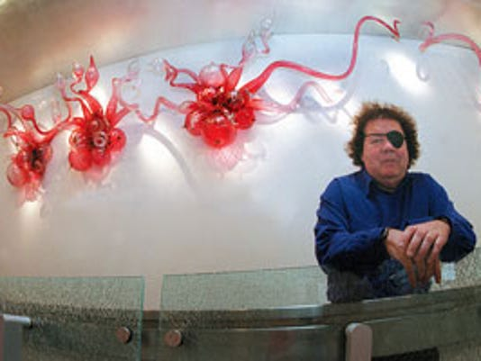 Chihuly200h.jpg