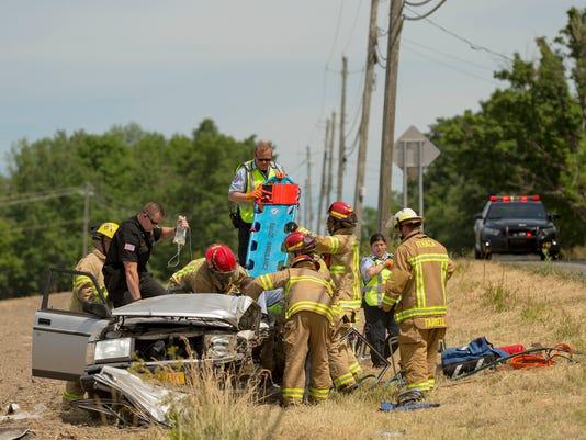 Accident_Ellis_Hollow_Road_sw