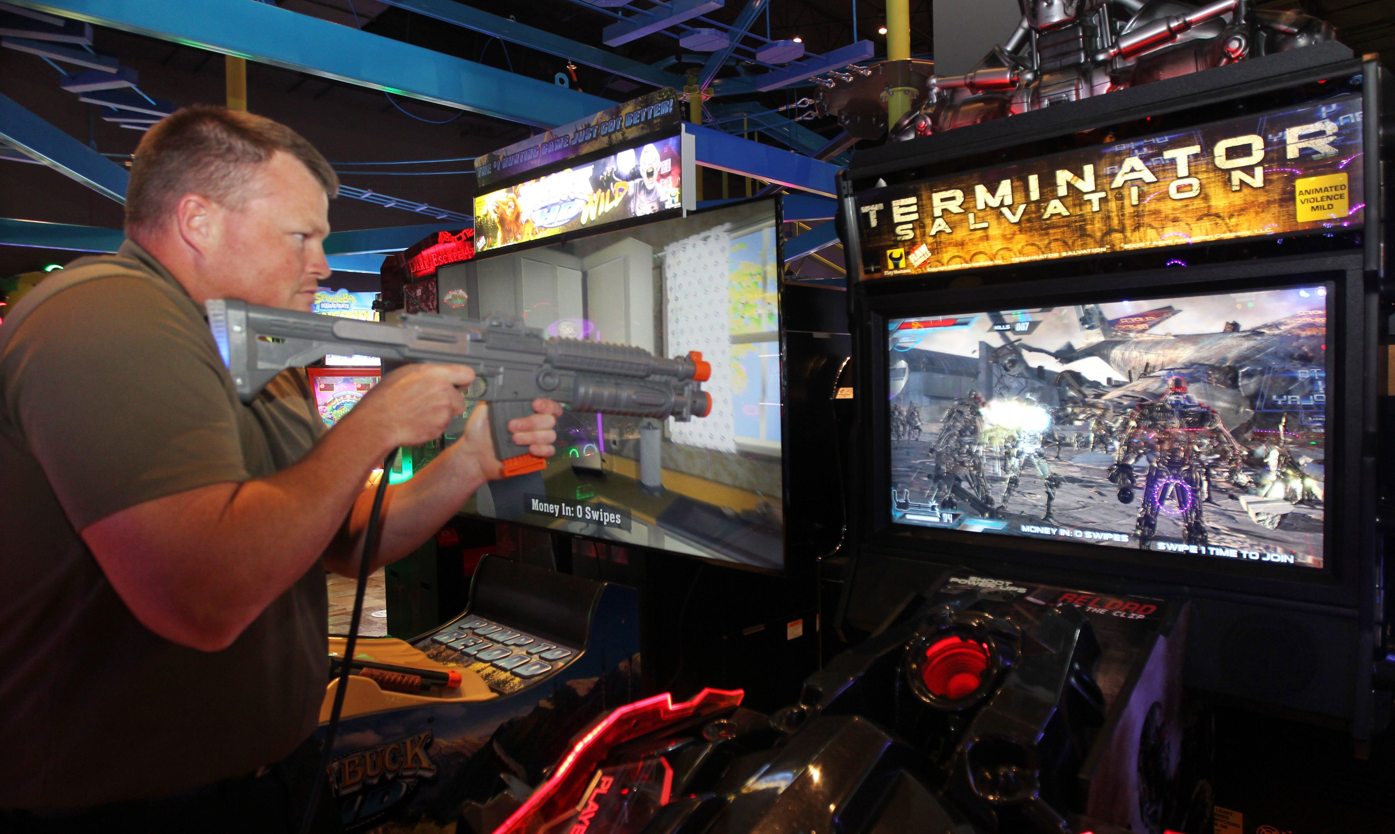 Cincinnati Dating Expert Games Bulldozer For Sale
