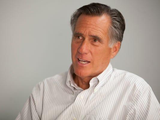 636644287110003422-STG-0613-Romney-05.JPG