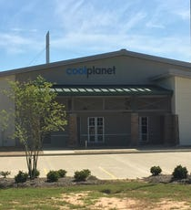 cool planet to begin construction on alexandria plant
