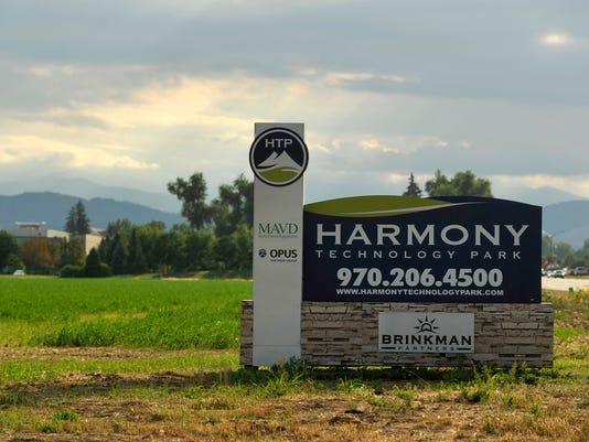 ftc0717-gg harmony plan DLM 04