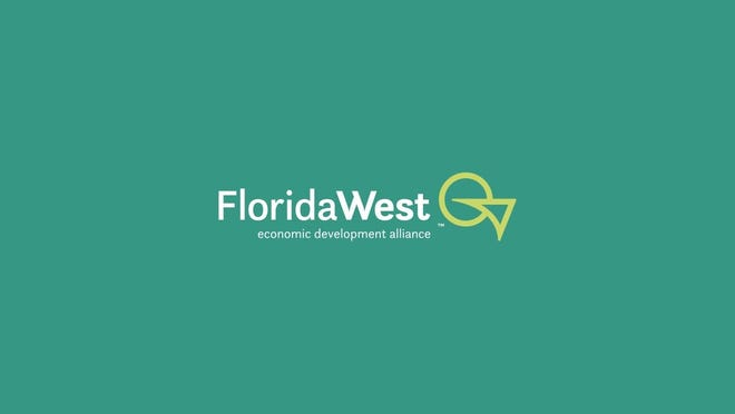 The Community Economic Development Association (CEDA) has been re-branded as the the FloridaWest Economic Development Alliance.