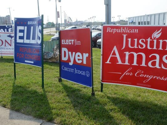 Campaign signs.jpg