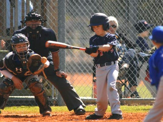 Little League Opener 1.jpg