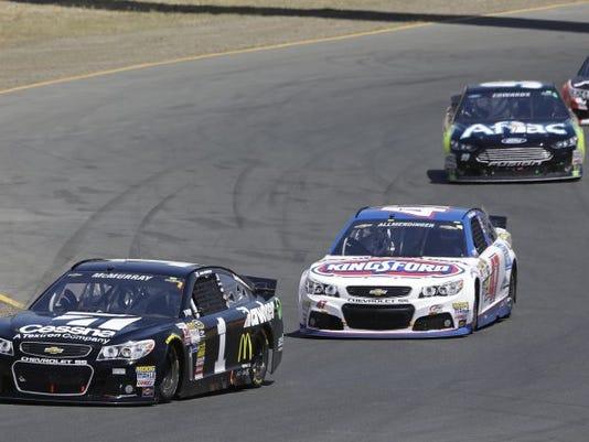 NASCAR Sonoma Auto Ra_Spec.jpg