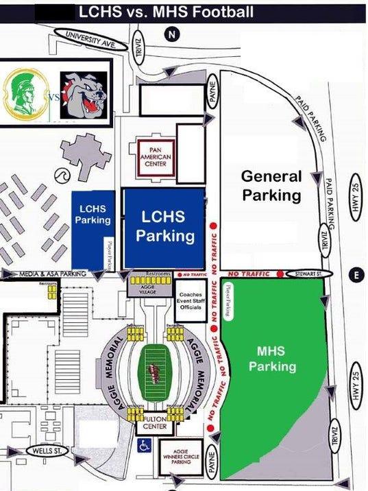 635822372259237468-LCHS-vs-MHS-parking-2013