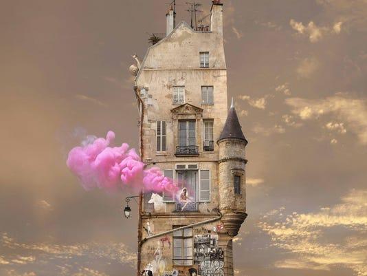 HRM-NeoVictorians-LaurentChehere-Pink.jpg
