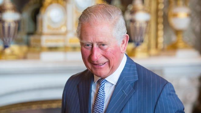 Coronavirus updates: $2T stimulus; Prince Charles; Floyd Cardoz death