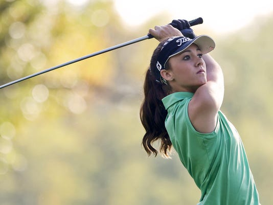 -State Golf 5.jpg_20120928.jpg