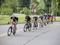 Save 10% on a Detroit Cycling Event