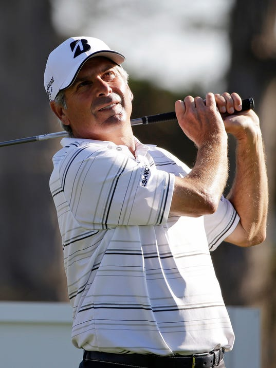 Fred-Couples-11-1-13