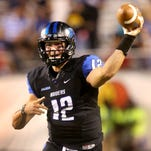 MTSU vs. Louisiana Tech: How to follow the game