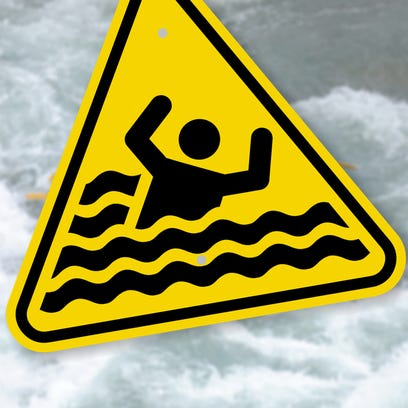 A woman was killed in a rafting accident Friday morning,