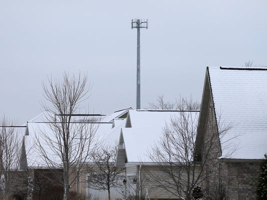 APC Cell Tower Town of Neeneah LEAD.jpg