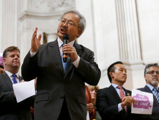 San-Francisco-Mayor-Lee.jpg