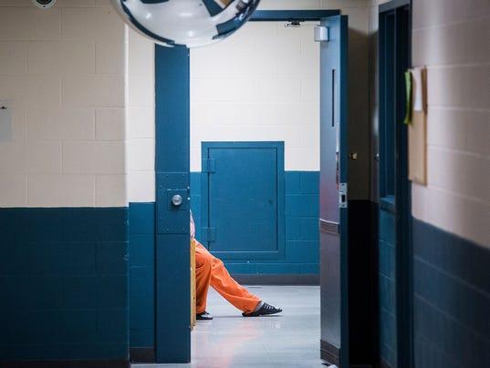 inmate-hospital-bill-082417