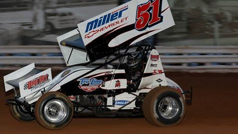 Stevie Smith has retired from the local racing circuit, winning 222 sprint car races in his storied career.