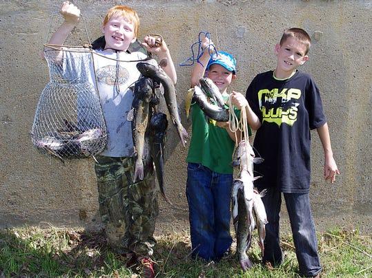 FishingRodeo453.jpg