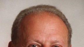 Former state Sen. Nick Spano