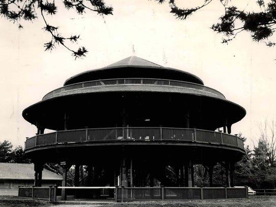 Children's Pavilion 2.jpg