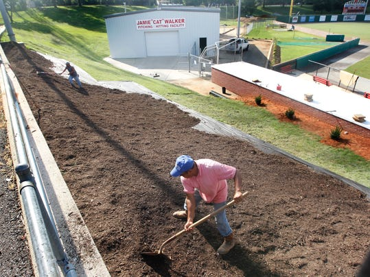 APSU baseball renovations 02.jpg