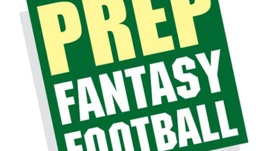 Prep Fantasy Football is available on the Friday Night Live app in the App Store.