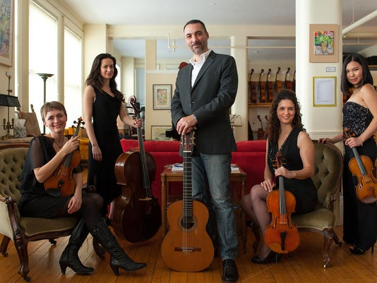 Petar Jankovic Ensemble.jpg